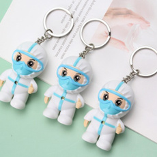 Toy, Key Chain, presenttoy, Gifts