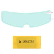 Screen Protectors, screenprotectoraccessorie, motorcyclehelmetfogresistant, Helmet