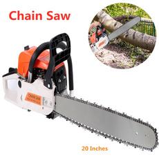 sawforwoodworking, sawchain, Garden, Chain