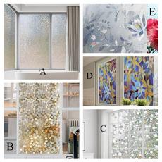 diydecoration, Bathroom, Home Decor, Waterproof