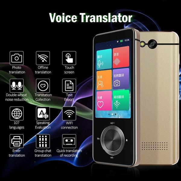languagestranslatingmachine, businesstraslator, speechtranslation, travlesupplie