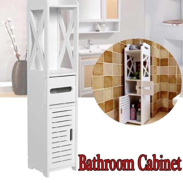 storagerack, Bathroom, Bathroom Accessories, bathroomstoragecabinet