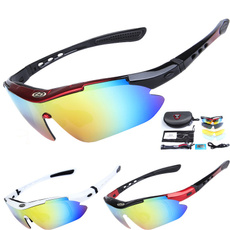 Outdoor, Bicycle, Sports & Outdoors, Equipment