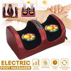 feetcaremassager, electricfootmassager, rollingmassager, calfmassage