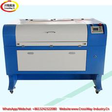 Machine, 6090, engraver, Laser