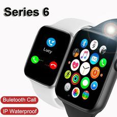 Apple, applewatch6, fitnesstracker, Watch
