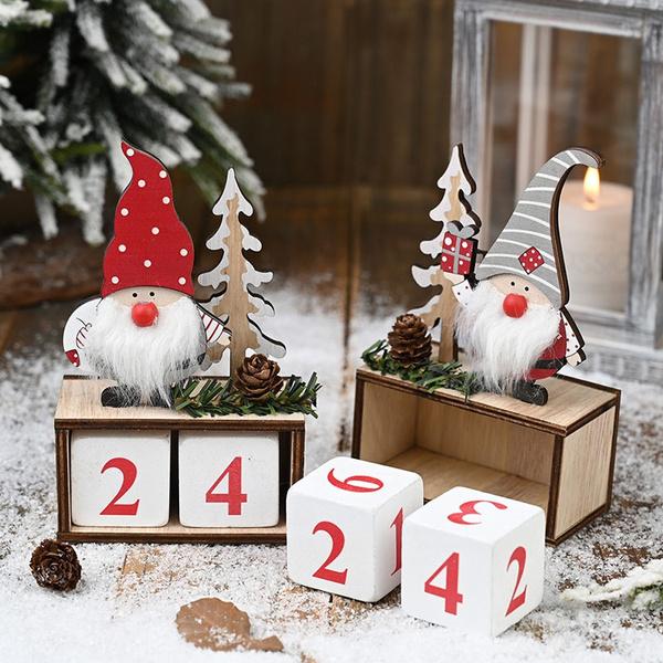 Decor, Christmas, christmasdecor, Elf