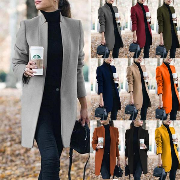 jackets for women, Blazer, blazersjacket, Sleeve