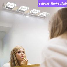 walllight, Bathroom, lights, bathroomdecor