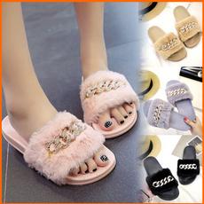 Sandals & Flip Flops, Sandals, Women Sandals, Summer