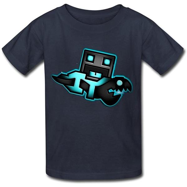 Blues, Funny T Shirt, Cotton Shirt, #fashion #tshirt
