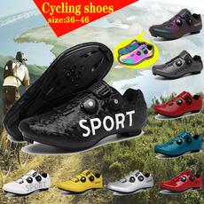 cyclingclub, bicycleequipment, Sneakers, Fashion