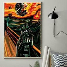 Star, omyg, Posters, Darth Vader