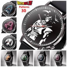 quartz, Gifts, Cartoon Watch, fashion watches