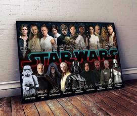 Star, omyg, Posters, Geek