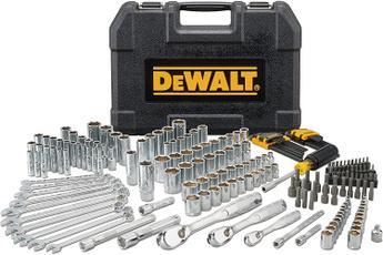 Set, 205, 81534, mechanic