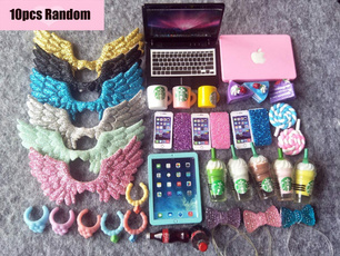 Shop, cellphone, for, Gifts