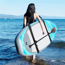 surfboardsling, Surfing, surfboardcarryingstrap, Sling