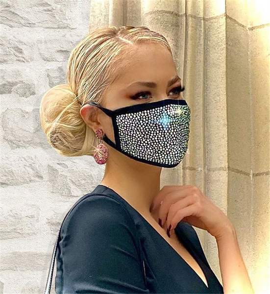 party, sexymask, blackmask, motorcyclemask