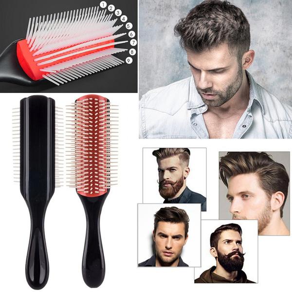 Salon, Fashion, Tool, massagetool
