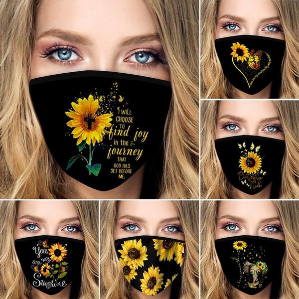 cottonfacemask, butterfly, masquevisage, maskface