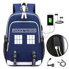 Laptop Backpack, School, Backpacks, Computers