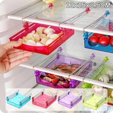 Kitchen & Dining, refrigeratorshelf, fridgefreezersaving, kitchengadget
