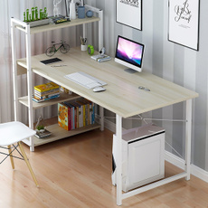 Home & Kitchen, officedesk, Home, Office