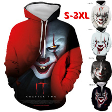 Couple Hoodies, Fashion, Sweaters, Halloween