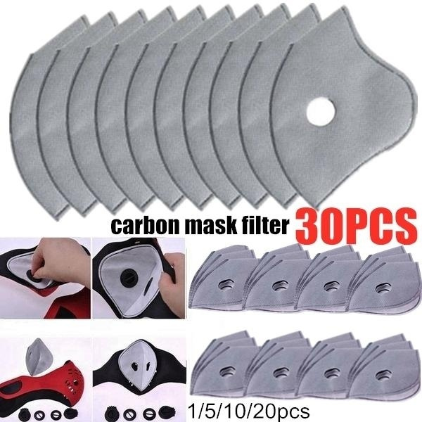 carbonmask, Outdoor, Bicycle, Sports & Outdoors