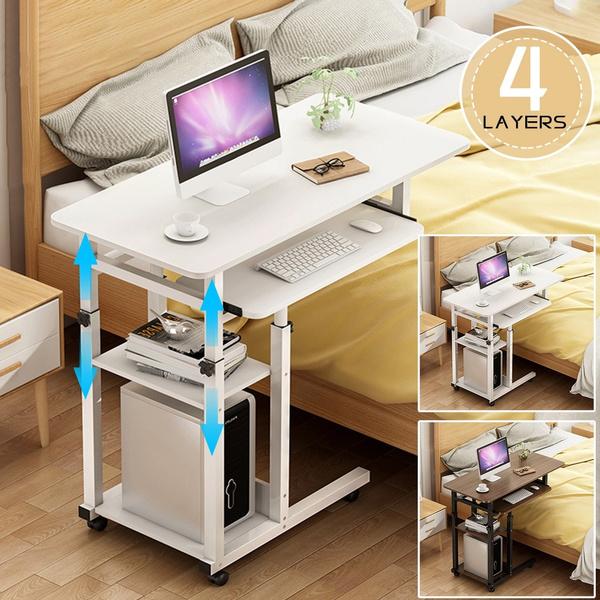 writingdesk, liftingdesk, Removable, laptopstand