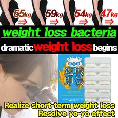 beautydiet, dietsupplie, slimdiet, Weight Loss Products