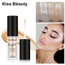 Concealer, whiteningcream, waterproofliquidfoundation, cosmetic