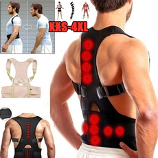 lumbarcorrector, womenposturecorrector, posturecorrector, Tool