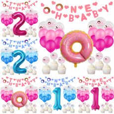 happybirthday, 2stbirthday, Christmas, 18thbirthday