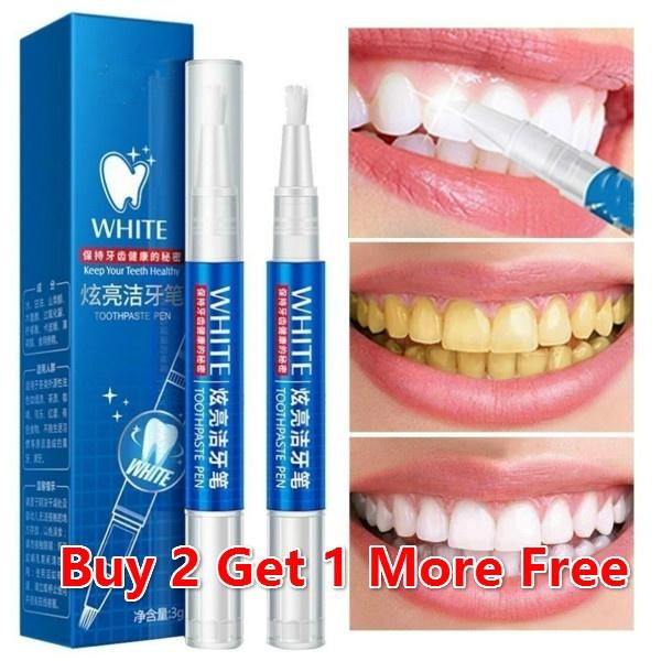 whiteningteeth, teethwhitening, teethcleaning, Pen