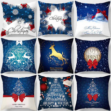 snowman, decoration, Fashion, Christmas