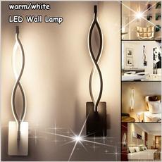 Interior Design, led, Led Lighting, lights