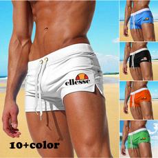 Underwear, Fashion, swimmingpant, beachpant