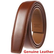 brown, withoutbucklebelt, Fashion, Waist