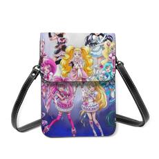 Fashion Accessory, Fashion, Phone, purses