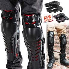 motorcyclekneeprotection, helmetsprotectivegear, Racing, Protective Gear
