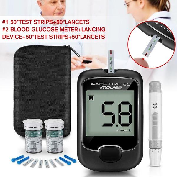 bloodglucosemeter, bloodglucoselevel, bloodglucose, Monitors