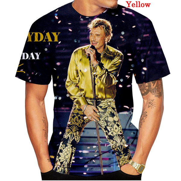 Hip Hop, Funny T Shirt, singertshirt, Shirt