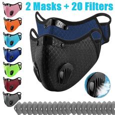 pm25mask, mouthmask, Electric, Elastic
