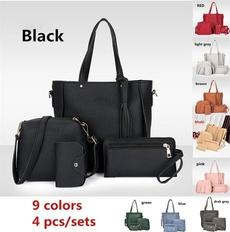 wallets for women, Shoulder Bags, Fashion, handbags purse