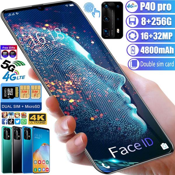 huaweip30pro, Smartphones, mobilephonesandroid, Gps