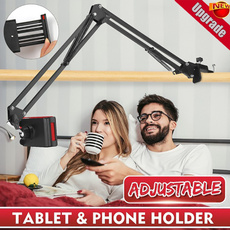 Smartphones, tabletmount, phonebracelet, Tablets