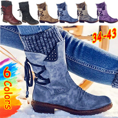 Shoes, Womens Boots, Ladies Fashion, Boots
