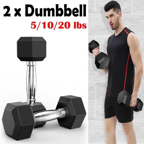 Equipment, dumbbellsandweight, Fitness, dumbbellsetprice